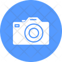 Camera Digital Camera Photo Camera Icon