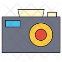 Camera Pics Photography Icon