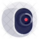 Camera Electronic Devices Icon
