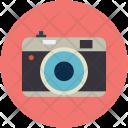 Camera Image Photo Icon