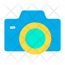 Image Photo Photography Icon