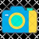 Photography Photos Photoshut Icon