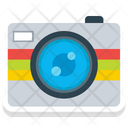 Camera Love Moments Wedding Photographs Icon