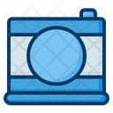 Camera Photo Photo Camera Icon