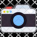 Camera Mini Camera Digicam Icon