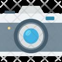 Camera Digicam Digital Icon