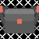 Camera Bag Camera Bag Bag Icon