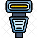 Camera Flash Photo Icon