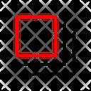 Camera Gallery Icon