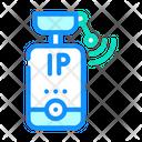 Camera Ip Address Ip Address Ip Icon