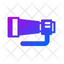 Camera Lens Camera Shutter Camera Icon