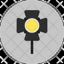 Lighting Light Lamp Icon