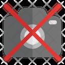 Camera Photo Web Icon