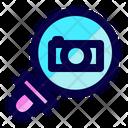 Image Camera Photography Icon