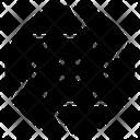 Camera Shutter Icon