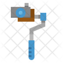 Camera Stabilizer Icon