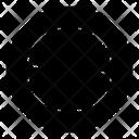 Interface Synchronization Ui Icon