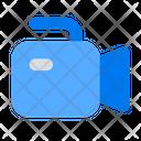 Camera Video Camera Video Icon