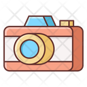 Cameraphotography Photograph Photo Icon