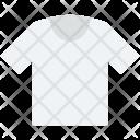 Cami Top Clothes Icon