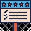 Campaign Icon