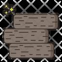 Camphene Icon