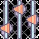 Mcampaign Tweaks Icon