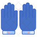 Mgloves Icon