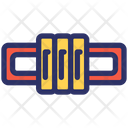 Rope Adventure Camp Icon