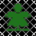 Camuflase Icon