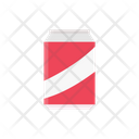 Can Drink Juice Icon