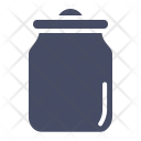 Can Jar Pickle Icon
