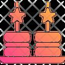 Canape Icon