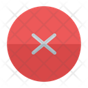No Not Ban Icon