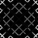 Close Icon Mobile Fail Icon Close Icon