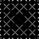 Ui Interface Forbidden Icon