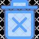 Cancel Delete Delete Folder Delete Icon