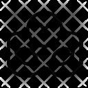 Cancel Privacy Icon