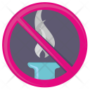 Cancel Research Icon
