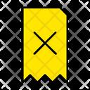 Tag Keyword Subscribe Icon