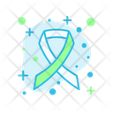 Cancer Medical Health Icon
