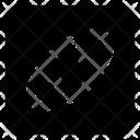 Cancer Astrology Symbol Icon