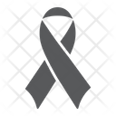World Aids Day Icon