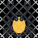 Cancer Icon