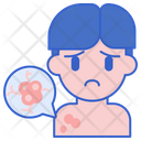 Cancer Cancer Cells Cells Icon