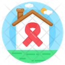 Cancer Clinic Icon