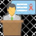Cancer Council Icon