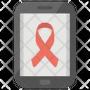 Cancer Website Icon