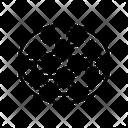 Candida Icon