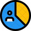 Candidate Analysis Icon